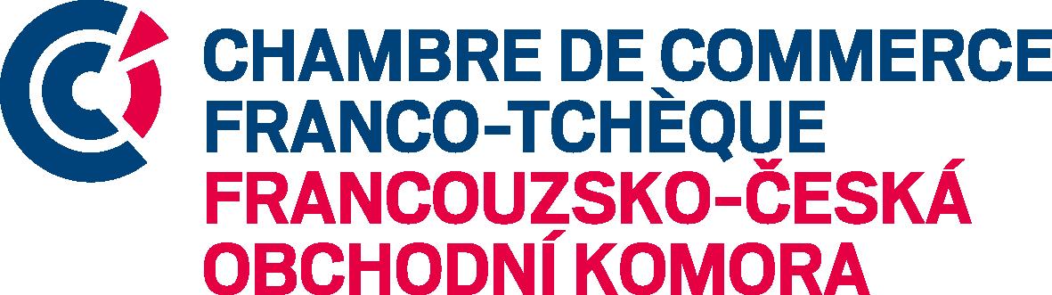 Ccft f ok francouzsk pavilon kontakty for Chambre de commerce franco egyptienne