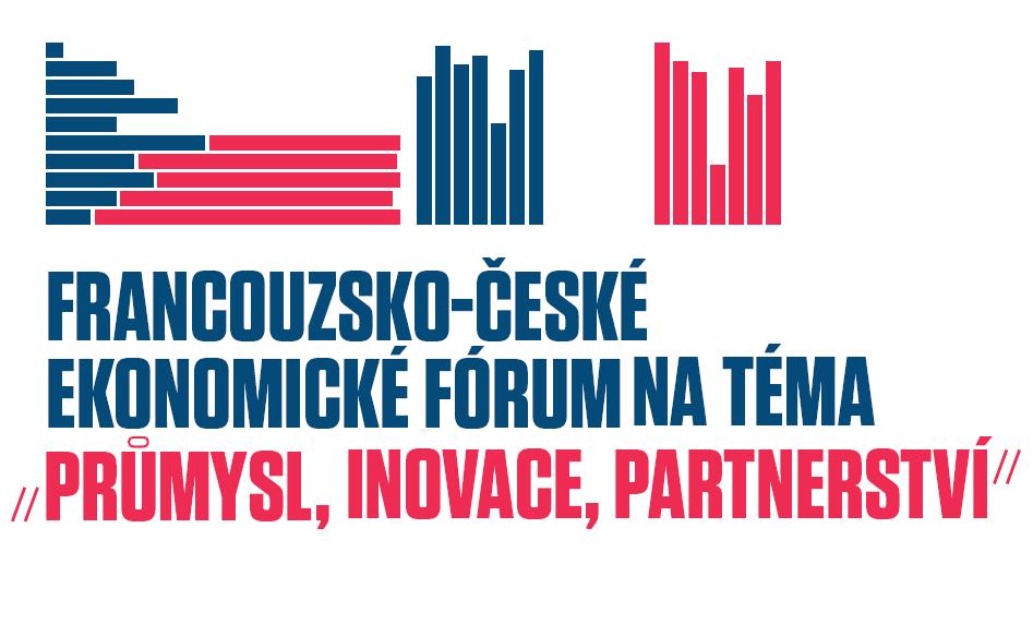 Francouzsko-české ekonomické fórum
