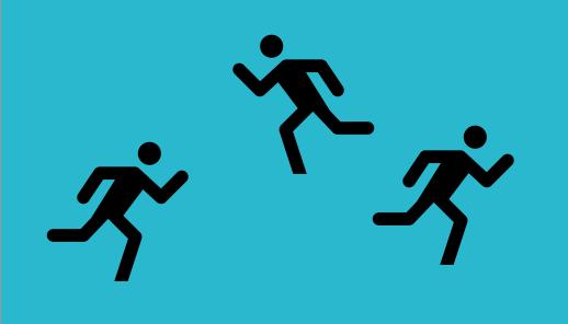 Běžecký trénink: Ondřej Fejfar