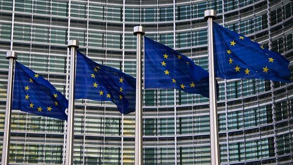 Seminář Investiční plán pro Evropu