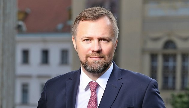 Debatní oběd: Jan Juchelka, KB