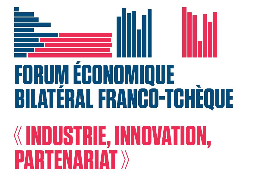 Forum économique franco-tchèque