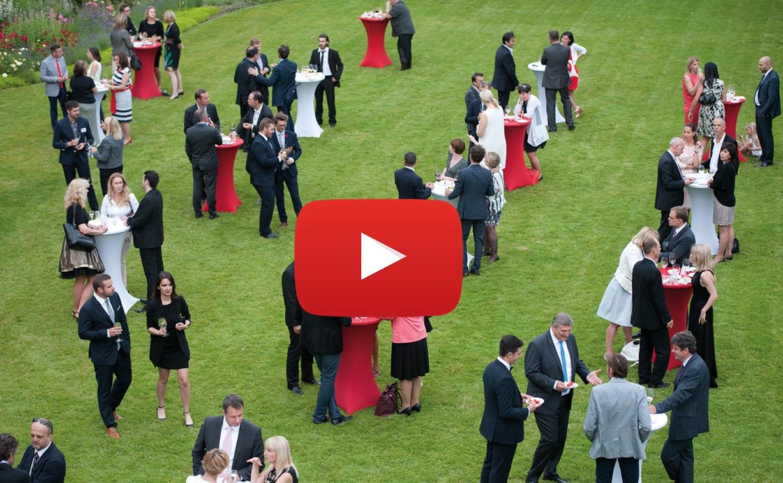 Vidéo 20 ans de la CCFT