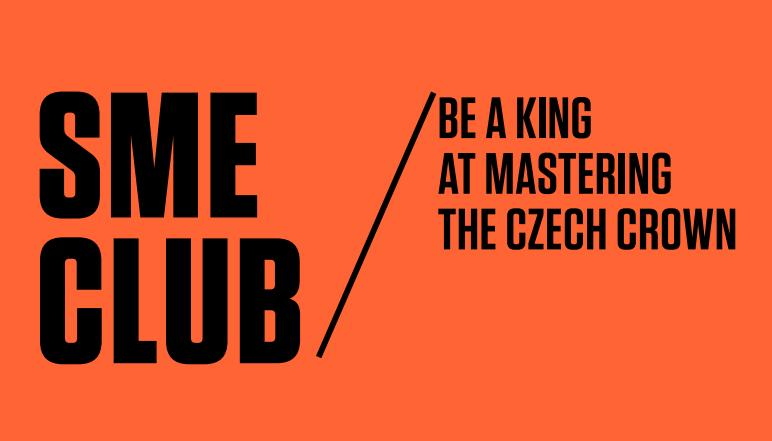 SME Club