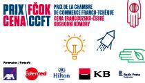 Spouštíme přihlášení do 6. ročníku Ceny FČOK!