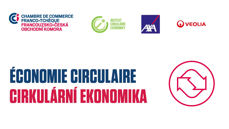 Economie circulaire : vers un nouveau modèle performant et durable
